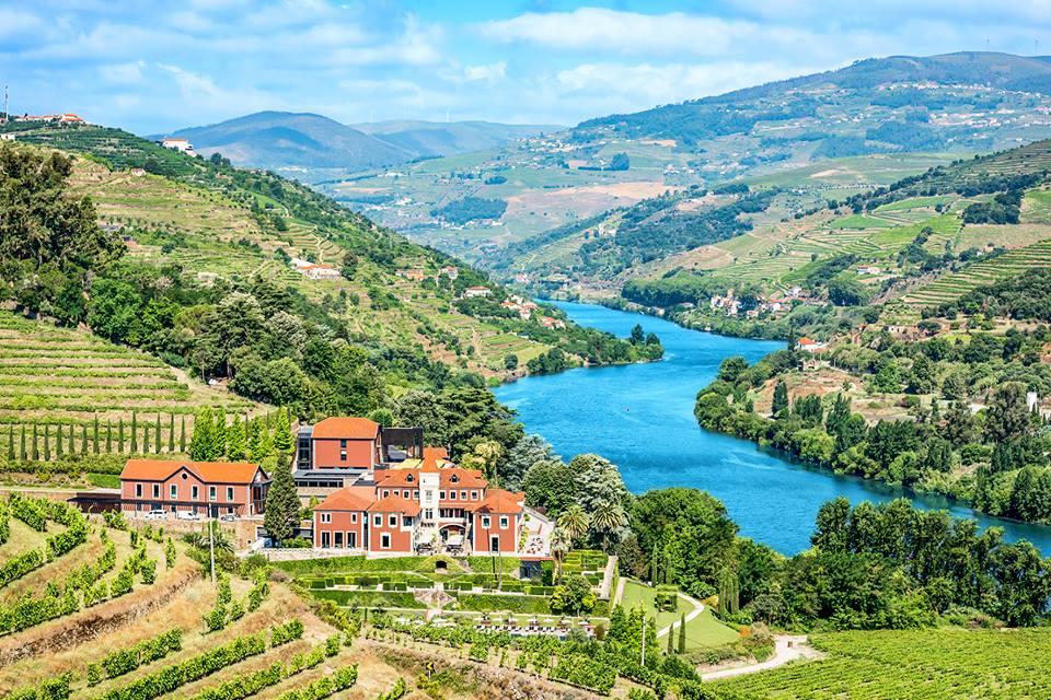 Casamento Portugal - Six Senses
